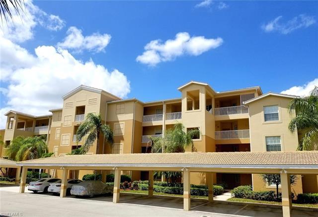 14531 Legends Blvd N 107, Fort Myers, FL 33912