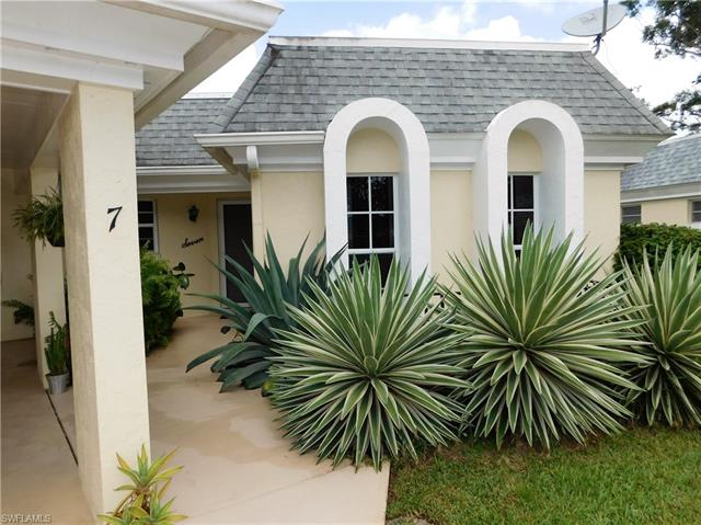 7 Park Lane Cir, Lehigh Acres, FL 33936