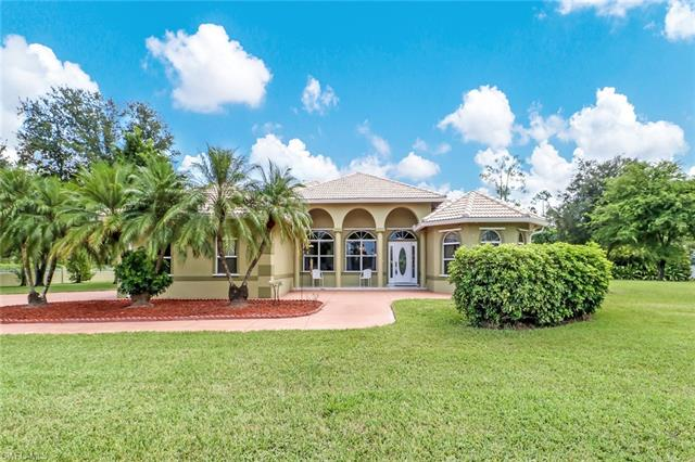 1320 39th St Sw, Naples, FL 34117