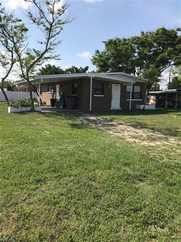 111 Andros St, Lehigh Acres, FL 33936