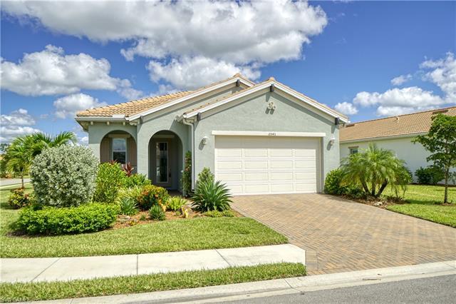 10543 Severino Ln, Fort Myers, FL 33913