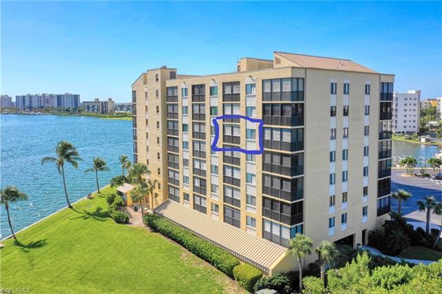 400 Lenell Rd 511, Fort Myers Beach, FL 33931