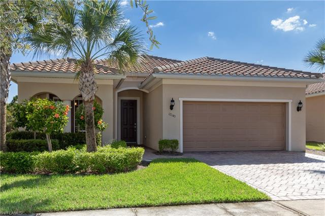 12143 Chrasfield Chase, Fort Myers, FL 33913