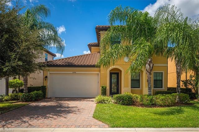 12746 Fairington Way, Fort Myers, FL 33913