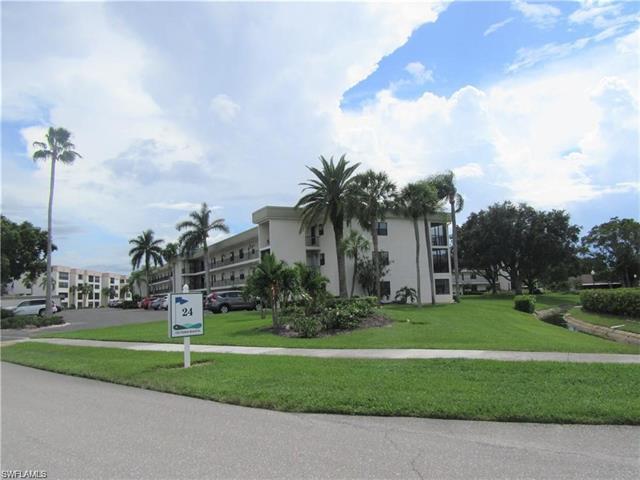 1747 Pebble Beach Dr 302, Fort Myers, FL 33907