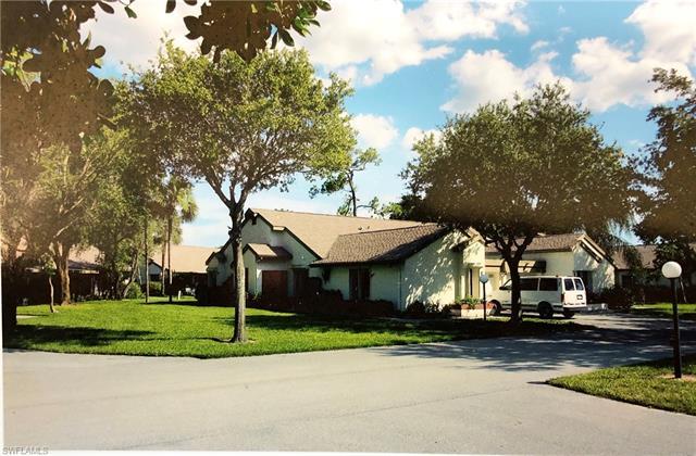 1702 Bent Tree Cir, Fort Myers, FL 33907