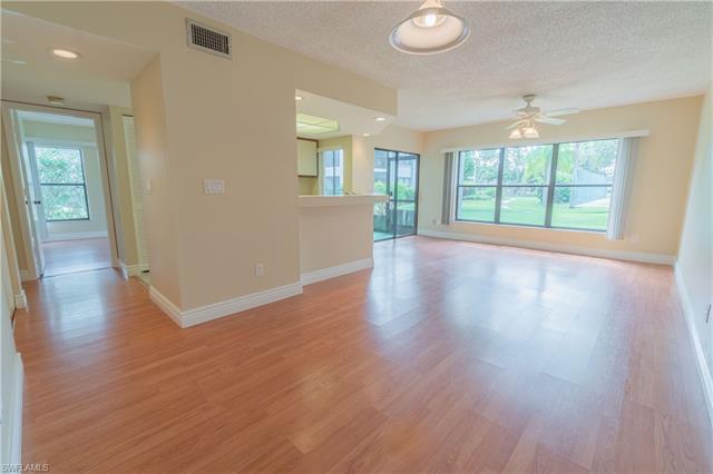 13411 Gateway Dr 216, Fort Myers, FL 33919