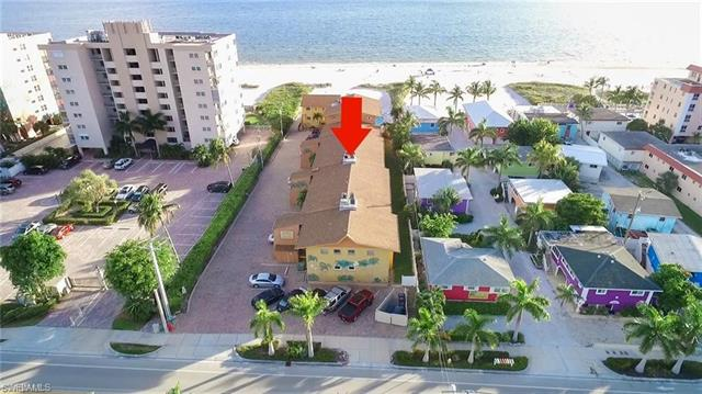 474 Estero Blvd 116, Fort Myers Beach, FL 33931