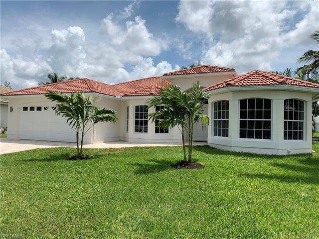 2800 Sw 36th St, Cape Coral, FL 33914