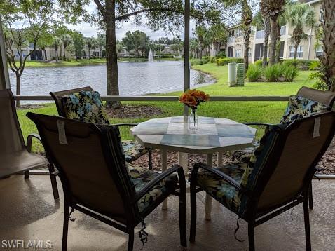 12151 Summergate Cir 103, Fort Myers, FL 33913