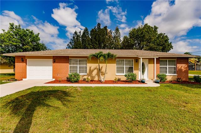 1517 Sw 4th Ct, Cape Coral, FL 33991