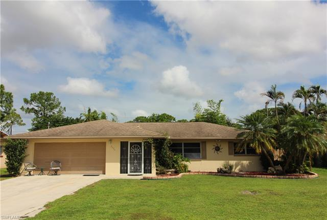 2425 Harvard Ave, Fort Myers, FL 33907