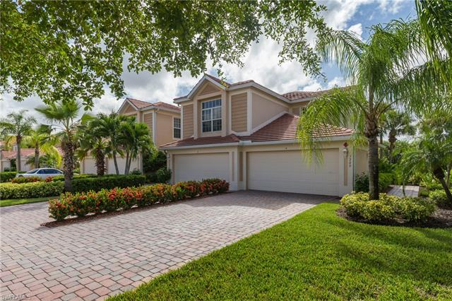 3200 Sea Haven Ct 2104, North Fort Myers, FL 33903