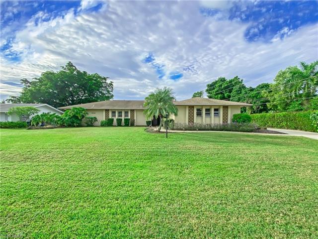 1520 Pinecrest Rd, Fort Myers, FL 33919