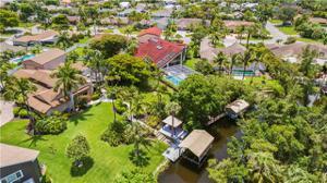 5621 Solera Ct, Fort Myers, FL 33919