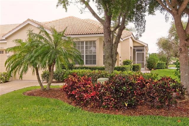 8965 Bristol Bend, Fort Myers, FL 33908