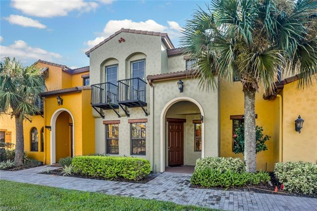 8753 Melosia St 8202, Fort Myers, FL 33912