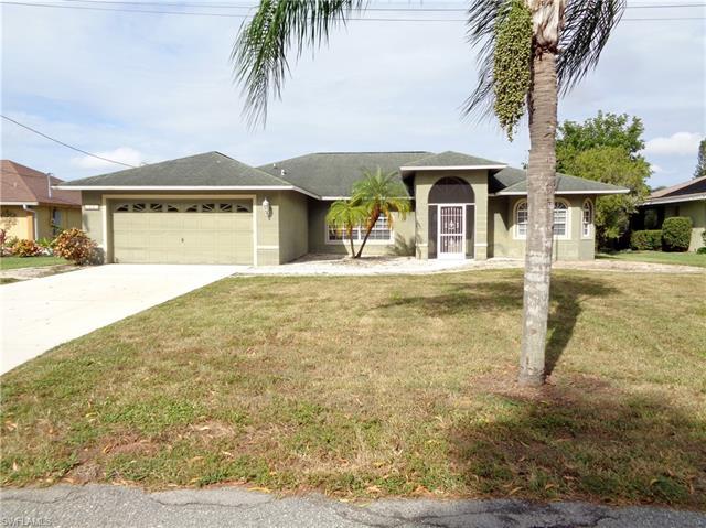 12 Se 12th Ave, Cape Coral, FL 33990