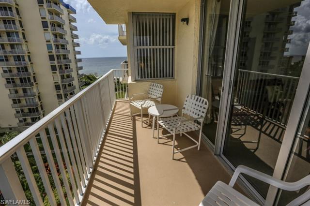 7330 Estero Blvd 708, Fort Myers Beach, FL 33931