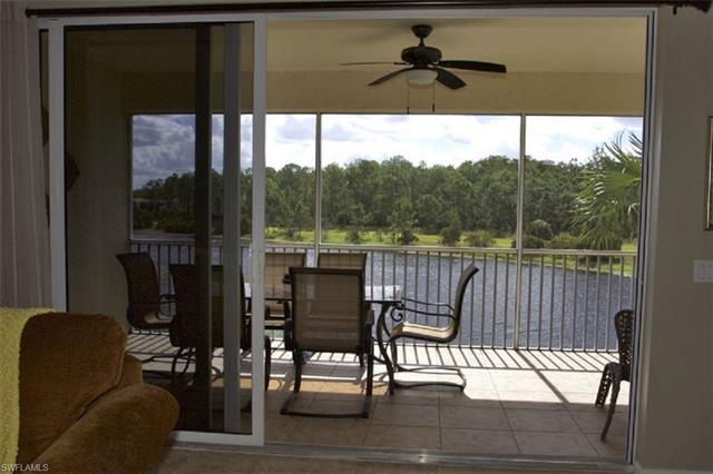11002 Mill Creek Way 1804, Fort Myers, FL 33913