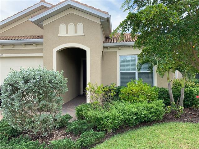 11420 Arezzo Way, Fort Myers, FL 33913