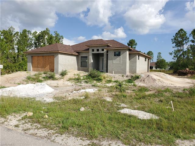 2719 17th St W, Lehigh Acres, FL 33971