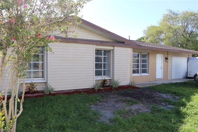 5884 Millay Ct, North Fort Myers, FL 33903