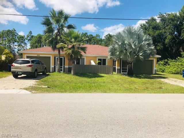 2908 Haviland Ave S, Lehigh Acres, FL 33973