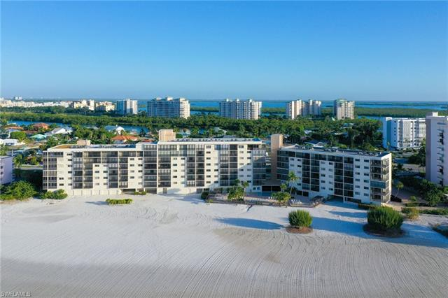 8350 Estero Blvd 135, Fort Myers Beach, FL 33931