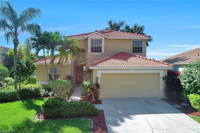 11077 Lakeland Cir, Fort Myers, FL 33913