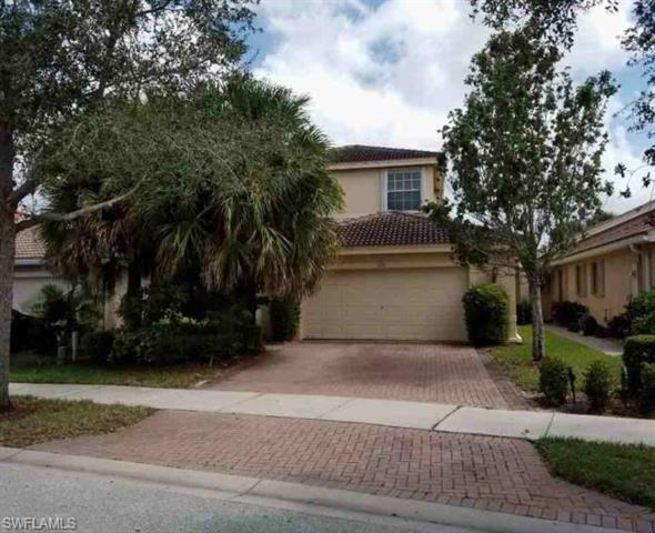 1691 Triangle Palm Ter, Naples, FL 34119