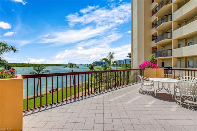 4263 Bay Beach Ln 213, Fort Myers Beach, FL 33931