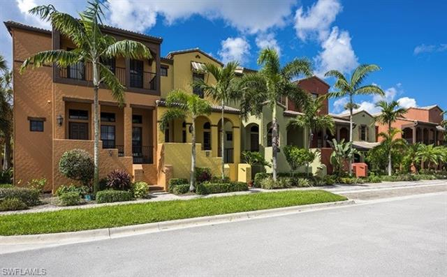8323 Delicia St 1310, Fort Myers, FL 33912