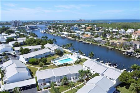 18020 San Carlos Blvd 64, Fort Myers Beach, FL 33931