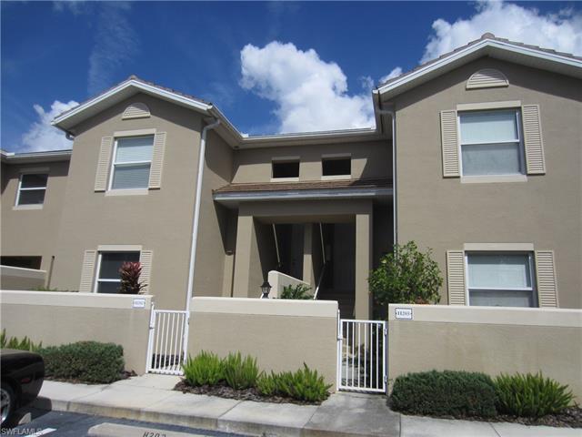 12100 Summergate Cir 202, Fort Myers, FL 33913