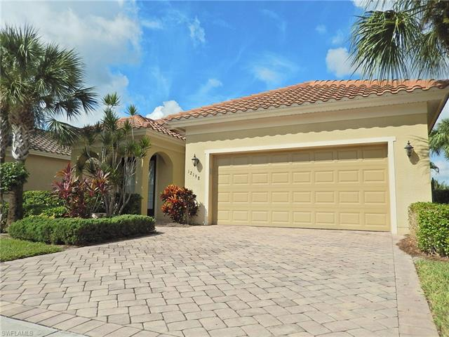 12198 Corcoran Pl, Fort Myers, FL 33913