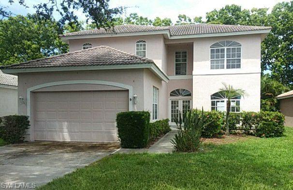 25560 Springtide Ct, Bonita Springs, FL 34135