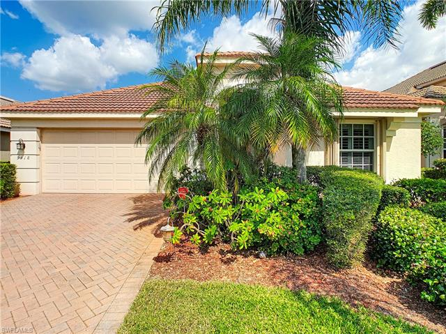 9318 Independence Way, Fort Myers, FL 33913