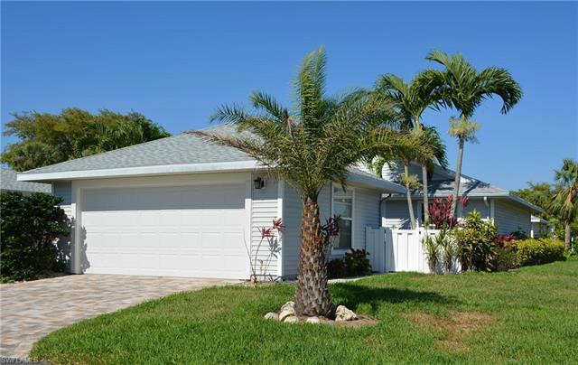 14668 Olde Millpond Ct, Fort Myers, FL 33908