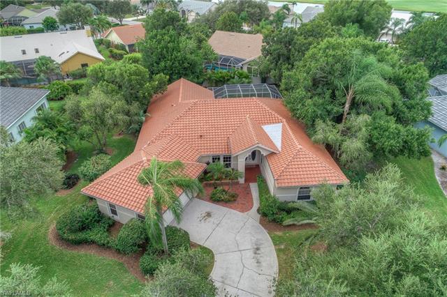 12450 Gateway Greens Dr, Fort Myers, FL 33913
