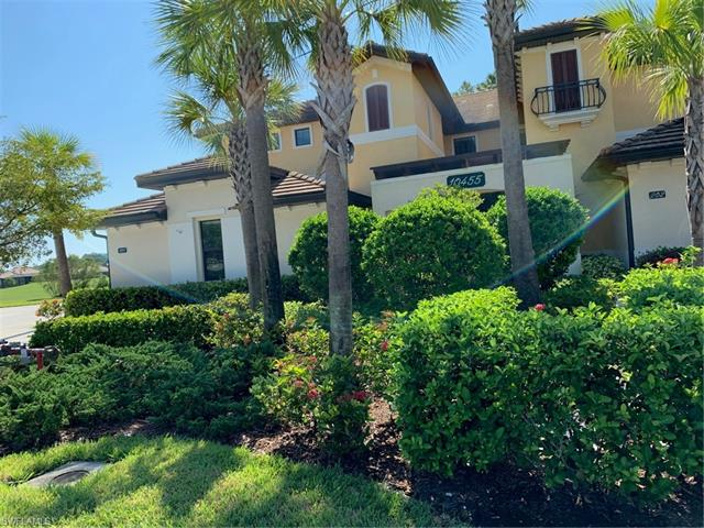 10455 Casella Way 202, Fort Myers, FL 33913