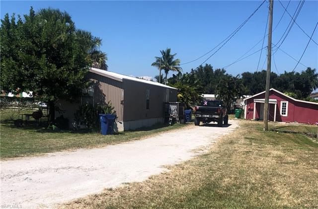 1227 Hookers Point Rd, Clewiston, FL 33440