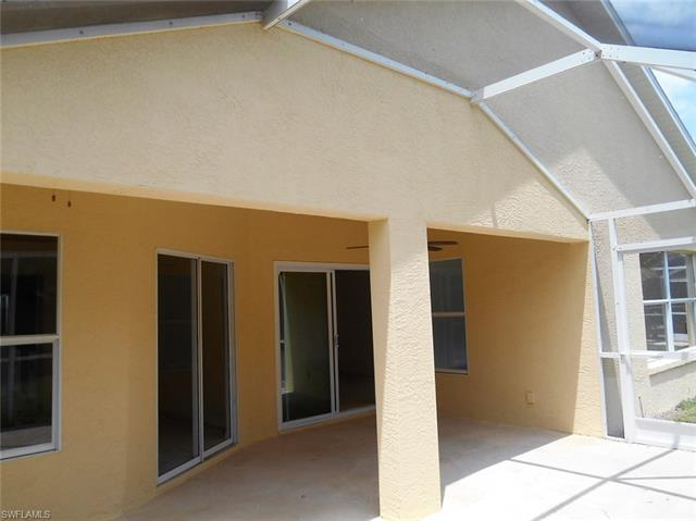 11550 Woodmount Ln, Estero, FL 33928