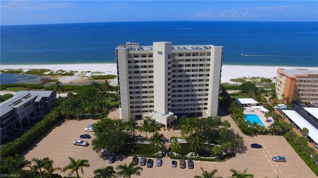 7500 Estero Blvd 603, Fort Myers Beach, FL 33931