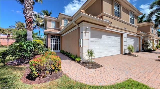 7820 Reflecting Pond Ct 1311, Fort Myers, FL 33907