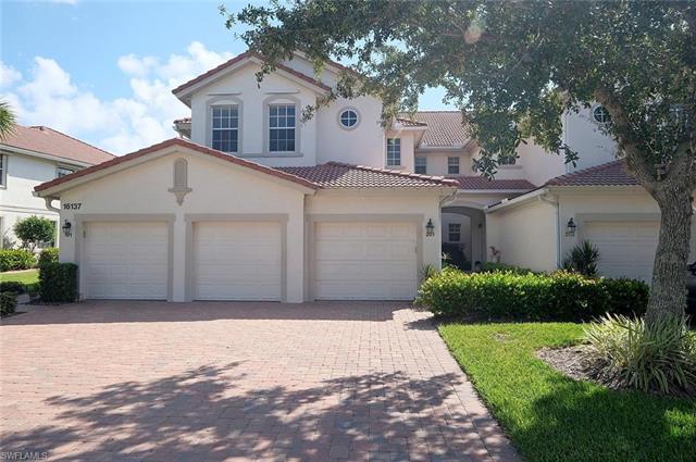 16137 Mount Abbey Way 201, Fort Myers, FL 33908
