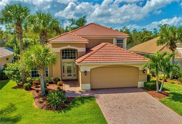 9122 Shadow Glen Way, Fort Myers, FL 33913