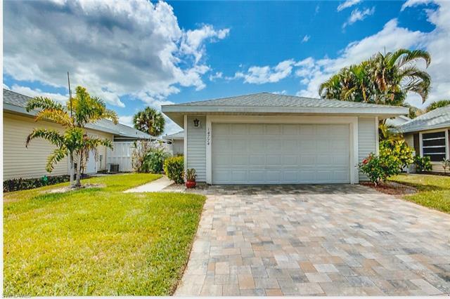 14774 Olde Millpond Ct, Fort Myers, FL 33908