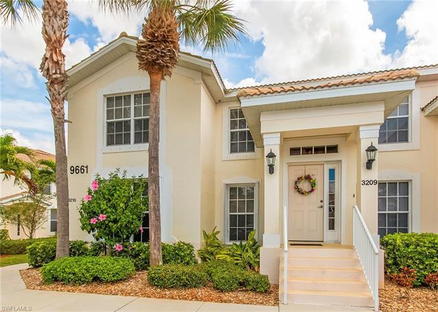 9661 Hemingway Ln 3209, Fort Myers, FL 33913