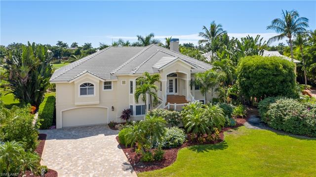 1345 Eagle Run Dr, Sanibel, FL 33957
